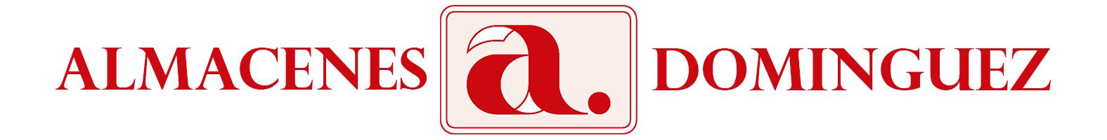 ALMACENES DOMINGUEZ