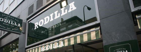 Damm se hace con el 100% de Grupo Rodilla tras adquirir otro 24%